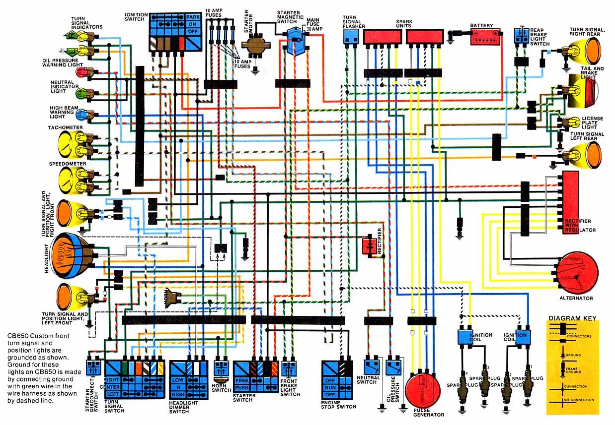 1978 honda cb125s wiring diagram with 1978 Honda Z50 Wiring Diagram on 1975 Honda Cb125s Wiring Diagram Wiring Diagrams moreover Cb350f Wiring Diagram further 1980 1982 Honda Cb650 Electrical Wiring Diagram likewise Honda Gl1000 Ignition Wiring Diagram additionally 1978 Cb125s Wiring Diagram.