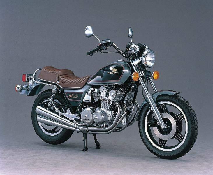 1979 dohc cbxxx motorcycles. Black Bedroom Furniture Sets. Home Design Ideas